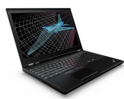 Новые ноутбуки Lenovo ThinkPad получат процессоры Intel Skylake, порты Thunderbolt 3, 4K-экраны и 64 ГБ RAM