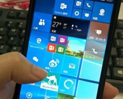 Microsoft Lumia 950 XL — цена и аксессуары