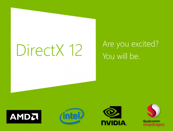Video_Drivers_DirectX12