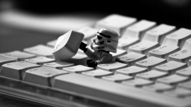 Горячие клавиши для Windows 10