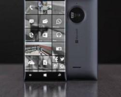 Microsoft Lumia 950 и 950 XL представят 10 октября