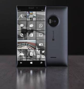 Lumia-950-XL-mini