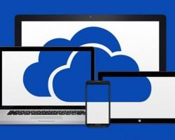 Microsoft сообщает о новой функции восстановления файлов для OneDrive
