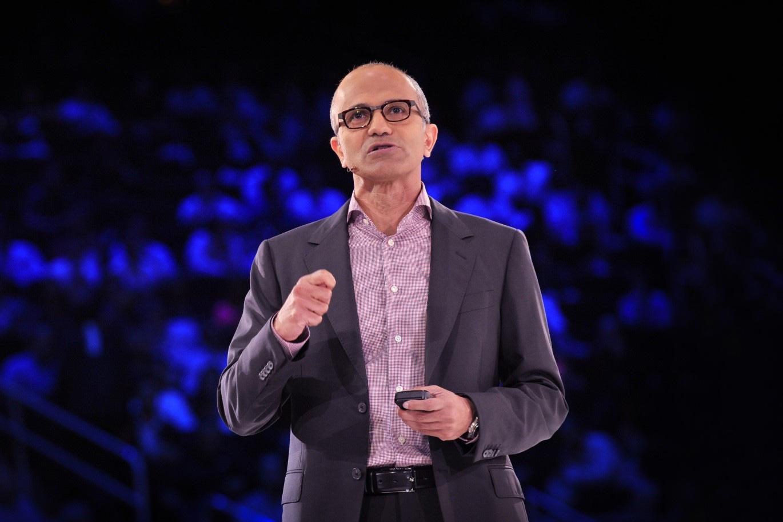 Благодаря Office 365 компания Microsoft меняет одну монополию на другую