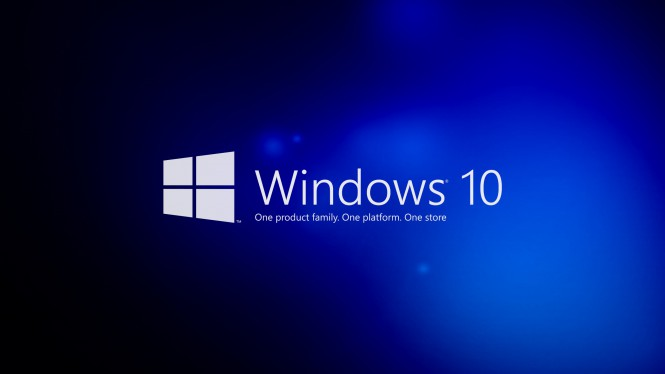 Microsoft: Мы будем описывать только «важные» обновления