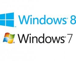 Microsoft в Windows 7 и 8 начинает такой же сбор данных, что и в Windows 10