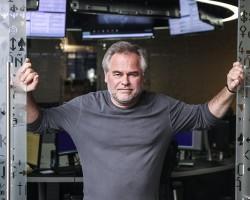 «Лаборатория Касперского» использовала фальшивые атаки для саботажа работы конкурентов?