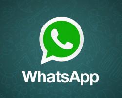 В WhatsApp появилась надёжная защита от перехвата данных