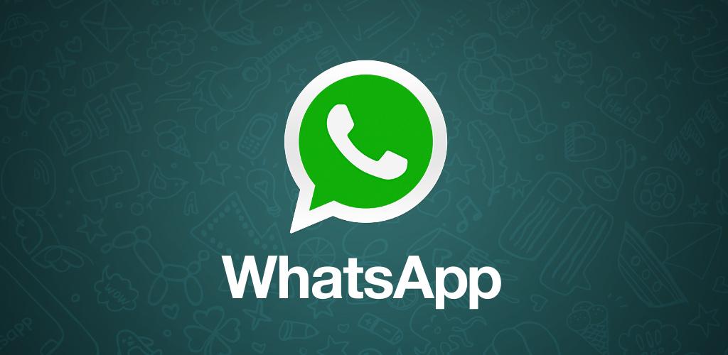 Whatsapp для Windows 10 Mobile может совершать голосовые вызовы