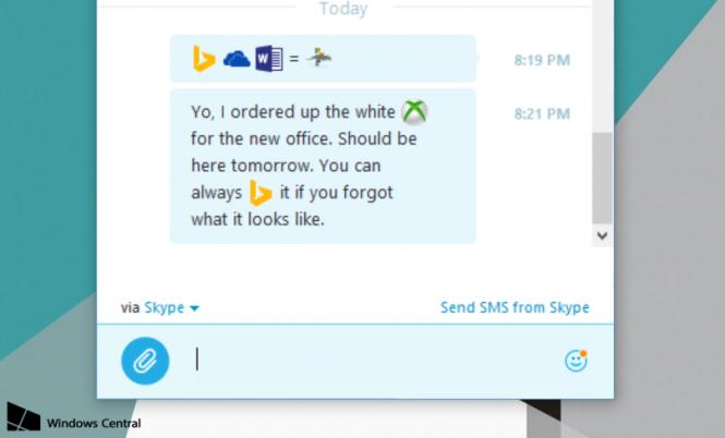skype-emotes2