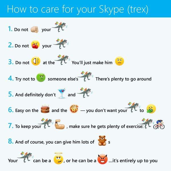 skype-ninjacat