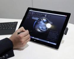 Ноутбуки VAIO вернутся на международный рынок, но без бренда Sony