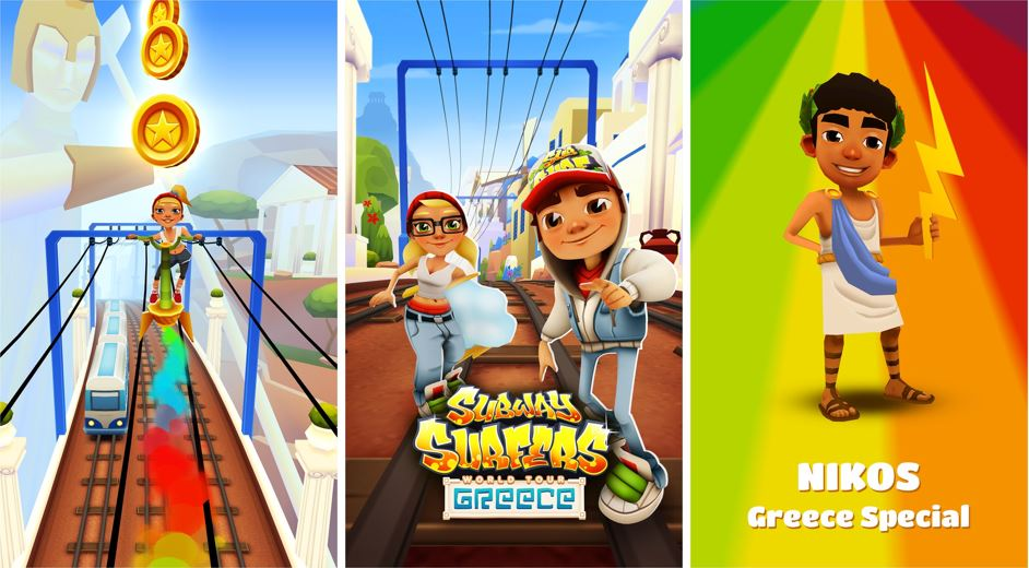 subwaysurfer_greece