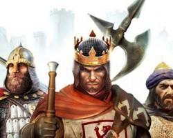 НаWindows Phone скоро выйдет новая игра Gameloft «Марш Империй»
