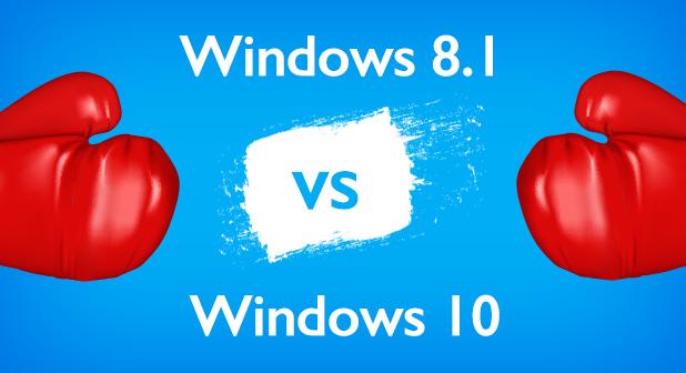 win8_1_vs_win_10_v1