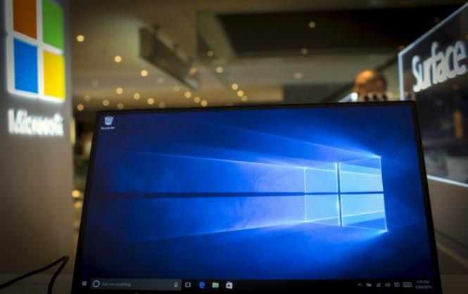 У некоторых пользователей патч KB3081424 для Windows 10 вызывает ошибку при инсталляции