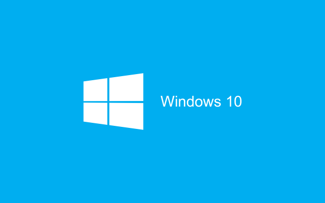 windows-10-logo-640x400