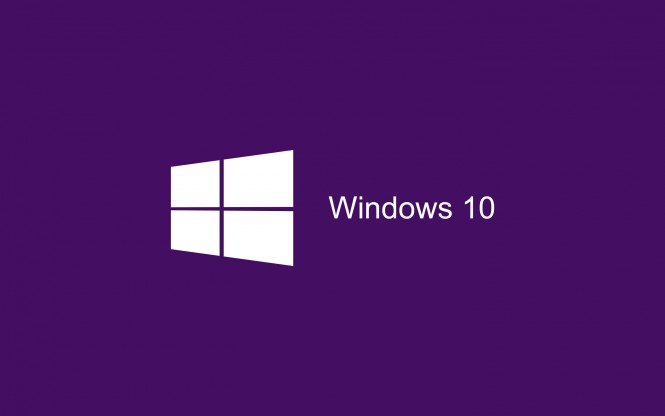 Microsoft выпустила Windows 10 Insider Preview build 10525