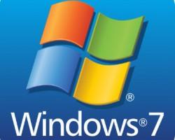 Windows 7 – все еще самая популярная операционная система