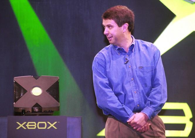 Бывший сотрудник Microsoft рассказал о разработке и неудачах проектов Kin, Xboy и Xbox