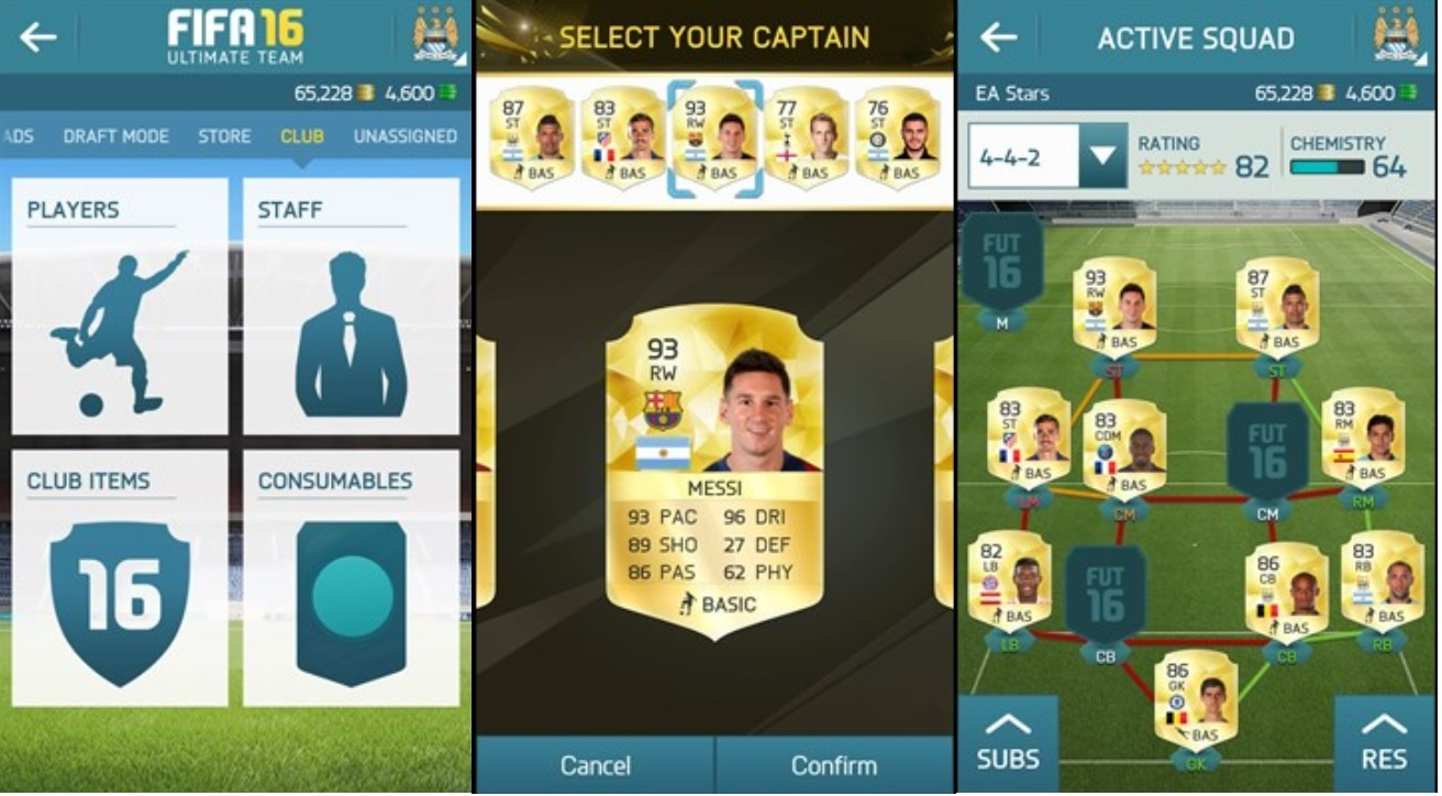 FIFA16-Windows-Phone-app