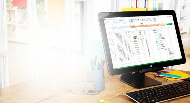 Microsoft приобрела новые приложения и расширения для Project Online
