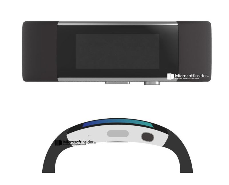 Microsoft-Band-leak.0