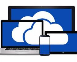 Главный маркетолог Microsoft раскритиковал подход компании кограничениям вOneDrive