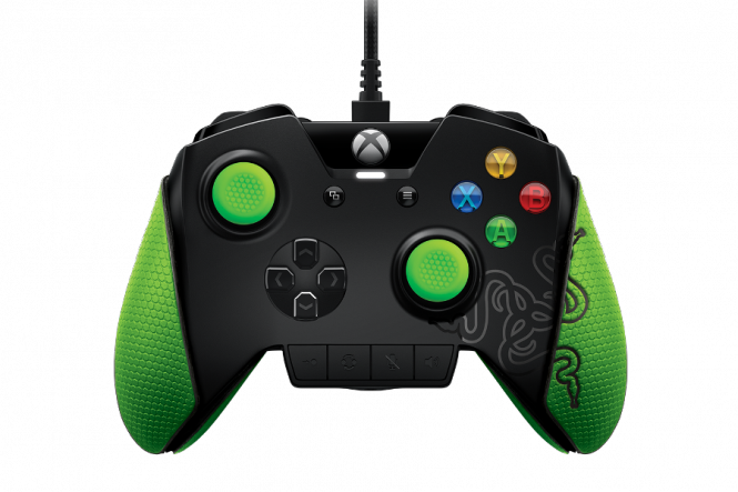 Razer-Wildcat-Gaming-Controller-for-Xbox-One-1