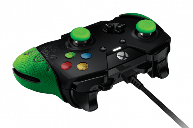 Razer-Wildcat-Gaming-Controller-for-Xbox-One-4