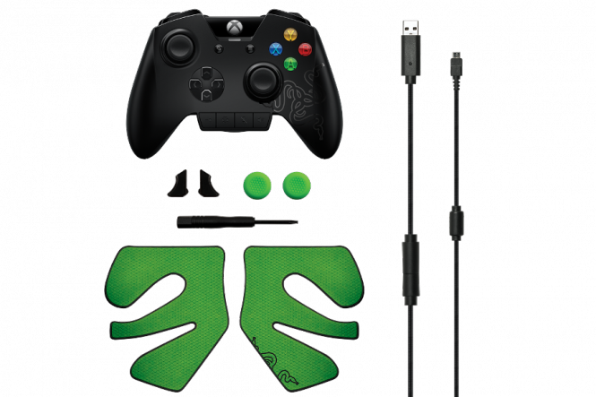Razer-Wildcat-Gaming-Controller-for-Xbox-One-8