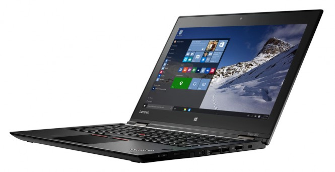 ThinkPad_Yoga_260_4-fixed