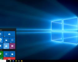 Компания Microsoft рассказала обо всех способах установки Windows 10