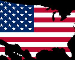 ComScore: в США Windows Phone пользуются более 5,5 млн человек