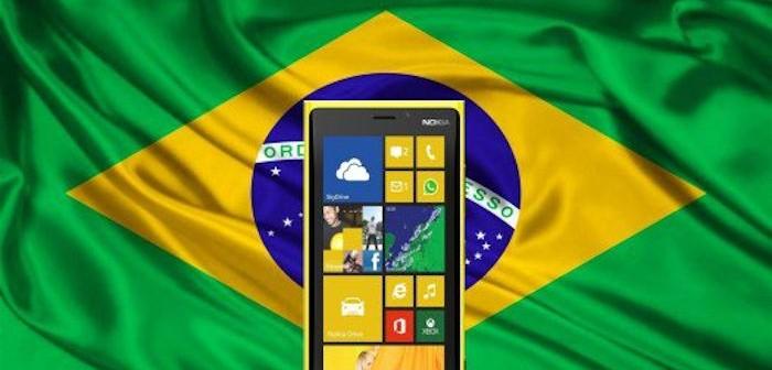 brazil-header-700x336
