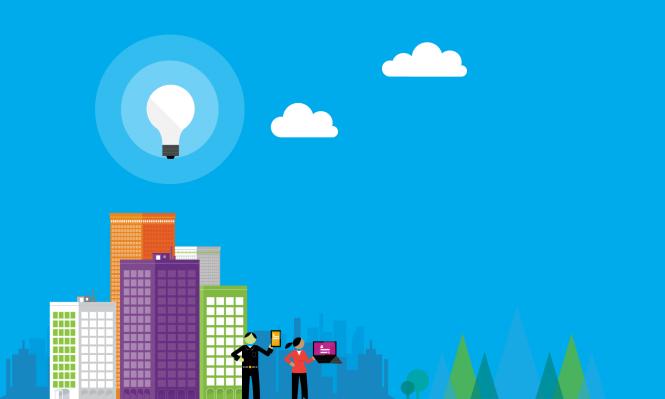 Microsoft открыла публичный доступ к Azure Media Services