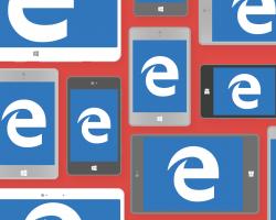 В Microsoft Edge и Internet Explorer найдены уязвимости