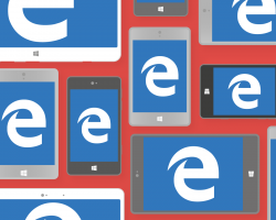 Так кто же лучше — Edge, Chrome или Opera? Независимое тестирование
