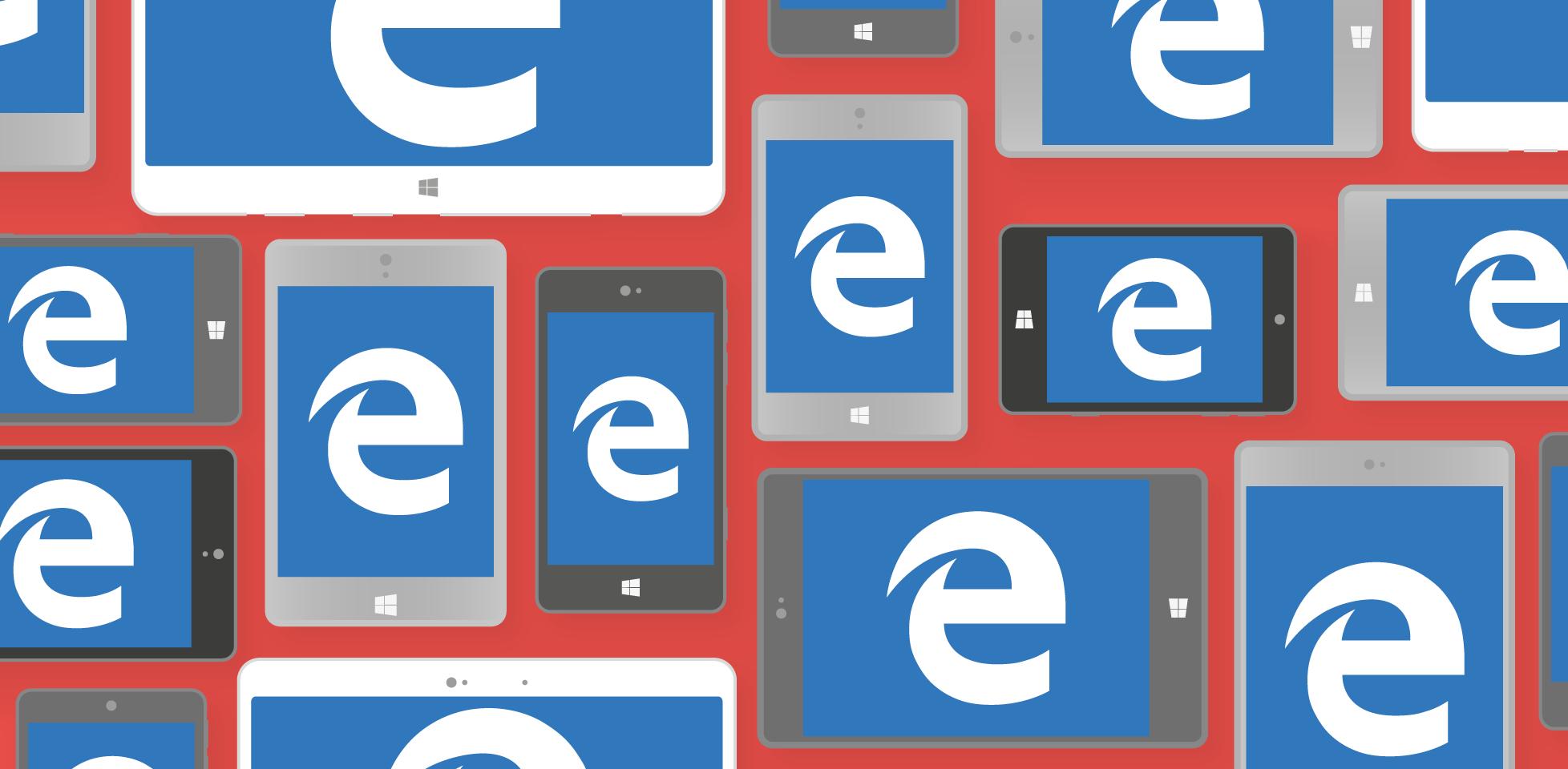 Разработчики Microsoft Edge ответили на вопросы пользователей Twitter, рассказав о будущем расширений и многом другом