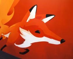 Mozilla закончит обслуживание своего детища для Windows XP и Vista в следующем году