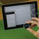 Satechi выпустила Bluetooth-кнопку для вызова Cortana