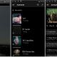 Microsoft обновила Groove Music для Windows 10 Mobile