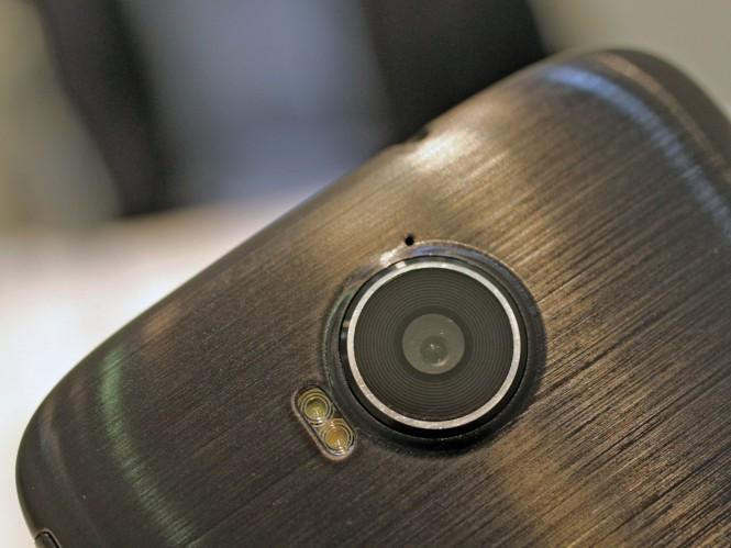 Acer Jade Primo — новые фотографии