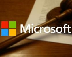 Яндекс и Mail.ru встроили офисные продукты Microsoft в свои облачные хранилища