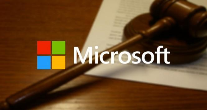 Компания по переработке цифровой техники незаконно продала 70 тыс. лицензий Office 2010