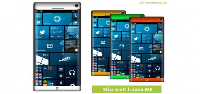 microsoft-lumia-965-boasts-edge-display-qwerty-keypad-windows-11-492936-2