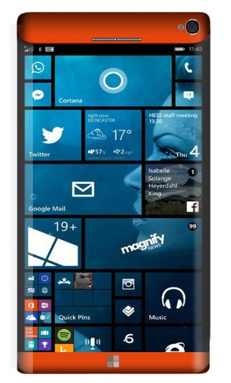 microsoft-lumia-965-boasts-edge-display-qwerty-keypad-windows-11-492936-4