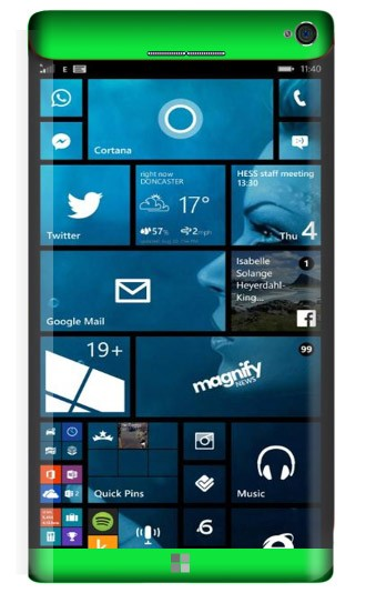 microsoft-lumia-965-boasts-edge-display-qwerty-keypad-windows-11-492936-5