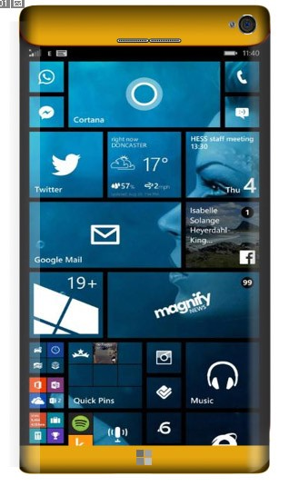 microsoft-lumia-965-boasts-edge-display-qwerty-keypad-windows-11-492936-6