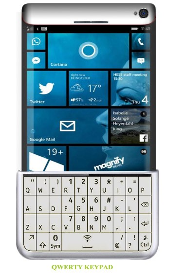 microsoft-lumia-965-boasts-edge-display-qwerty-keypad-windows-11-492936-7